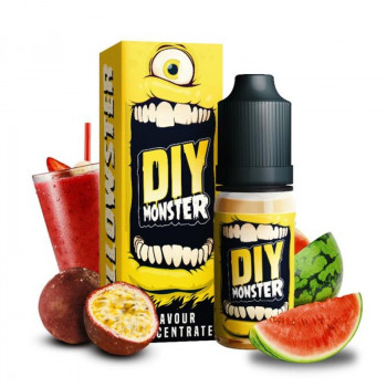 Yellowster 10ml Aroma by DIY Monster