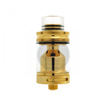 DotMod 24 RTA 3ml 24mm Tank