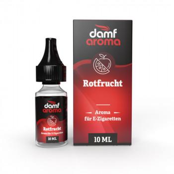 Rotfrucht 10ml Aroma by Damfaroma