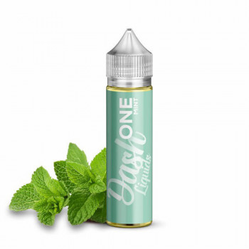One Mint 15ml LongFill Aroma by Dash Liquids