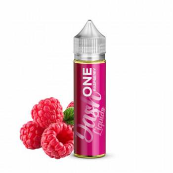 One Raspberry 15ml LongFill Aroma by Dash Liquids