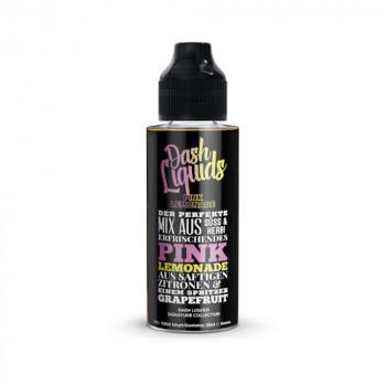 Pink Lemonade Signature Collection 25ml Longfill Aroma by Dash Liquids