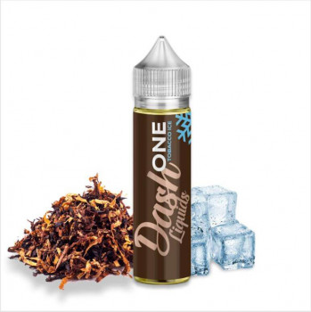One Tobacco Ice 15ml LongFill Aroma by Dash Liquids