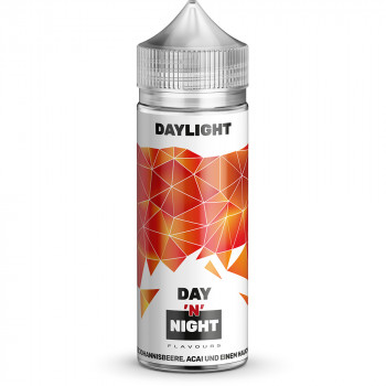 Daylight 30ml Longfill Aroma by Day 'n' Night