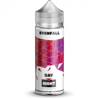 Evenfall 30ml Longfill Aroma by Day 'n' Night