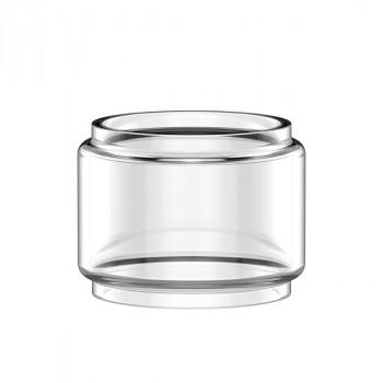 Digiflavor Torch RTA 5,5ml Ersatzglas