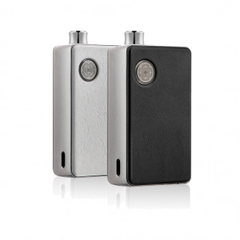 DotMod DotAIO SE 2,7ml All in One Kit