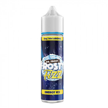 Energy ICE 14ml Longfill Aroma by Dr. Frost Frosty Fizz