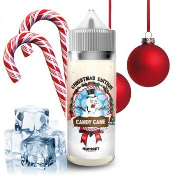 Dr Frost E Liquid