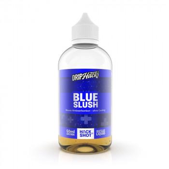 Blue Slush 50ml Longfill Aroma by Drip Hacks