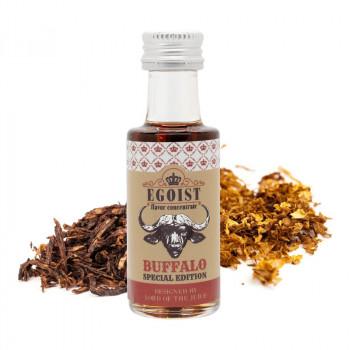 Buffalo 20ml Aroma by EGOIST Flavors