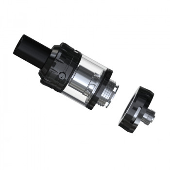 eleaf GTiO 1,8ml/3ml 20mm Verdampfer