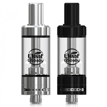 eLeaf GS Baby 2ml Verdampfer Tank