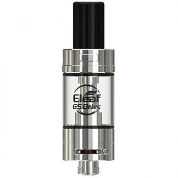 eLeaf GS Drive 2ml Verdampfer