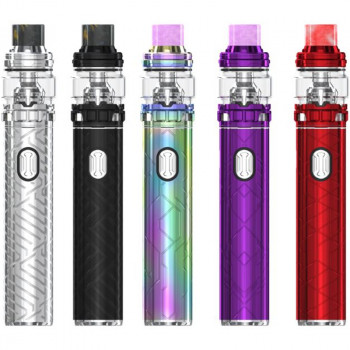eLeaf iJust 3 Pro 6,5ml 3000mAh Kit