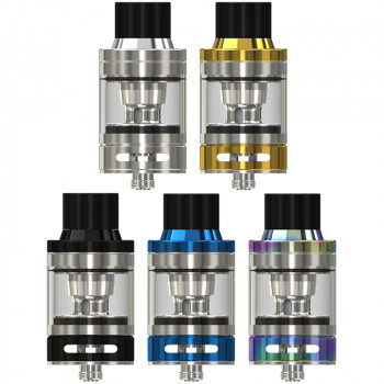 eLeaf iJust ECM 4ml Verdampfer