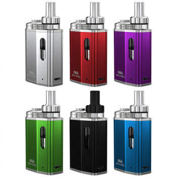 eLeaf iStick Pico Baby 2ml 1050mAh Kit
