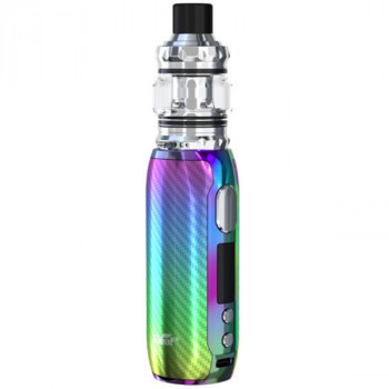 eLeaf iStick Rim C 4ml 80W Kit inkl. Melo 5 Tank