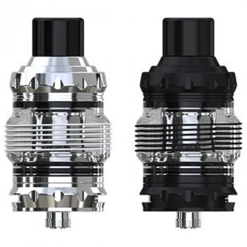 eLeaf Melo 5 4ml Verdampfer Tank