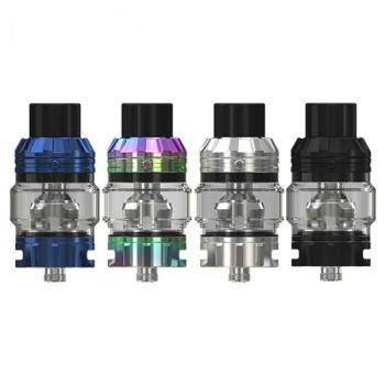 eLeaf Rotor 5,5ml 26mm Verdampfer
