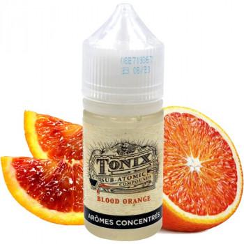 Blood Orange 30ml Aroma Element Vape