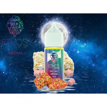 Fruity Crispy 30ml Aroma by Ethos Vapors