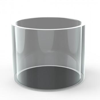EXvape eXpromizer V5 MTL RTA 2ml Ersatzglas