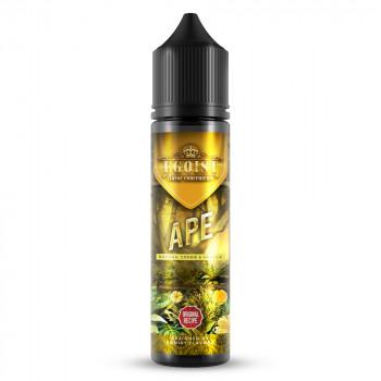 Ape 20ml Longfill Aroma by EGOIST Flavors