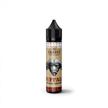 Buffalo 20ml Longfill Aroma by EGOIST Flavors