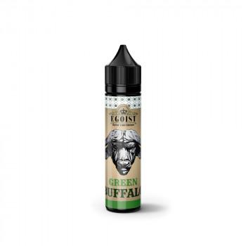 Buffalo Green 20ml Longfill Aroma by EGOIST Flavors