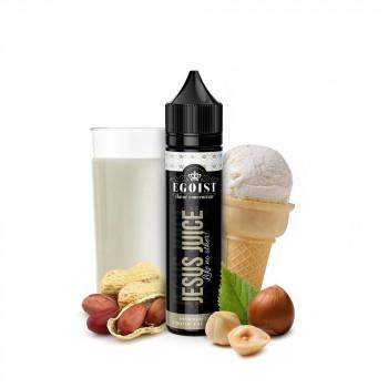 Jesus Juice 20ml Longfill Aroma by EGOIST Flavors