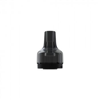 Eleaf GTL Mini 2ml Ersatz Pod 1er Pack