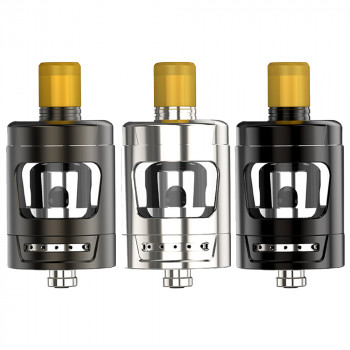 Eleaf GZeno 3ml Tank Verdampfer