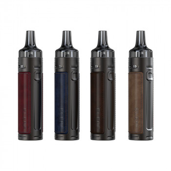 Eleaf iSolo R 2ml 1800mAh Pod System Kit