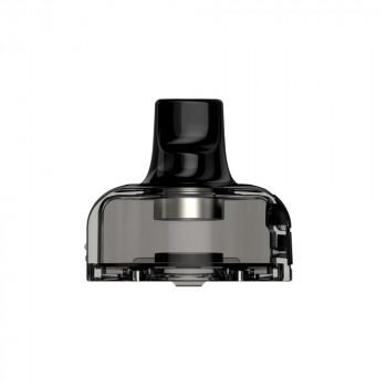 Eleaf iStick P100 4,5ml Ersatz Pod 1er Pack