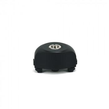 Eleaf iStick P100 510er Adapter