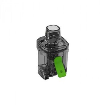 Eleaf Pico Compaq 3,8ml Ersatzcartridge