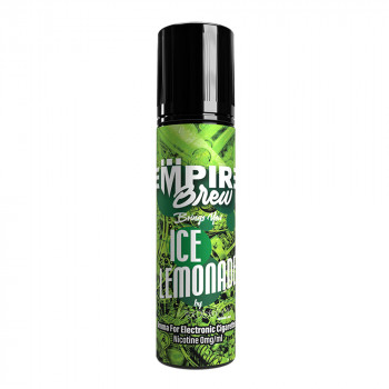 Ice Lemonade 20ml Longfill Aroma by Empire Brew