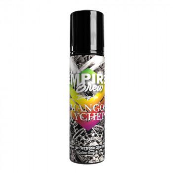 Mango Lychee 20ml Longfill Aroma by Empire Brew