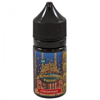 Butterscotch Popcorn 30ml Aroma by Fizzy Juice Konzentrat