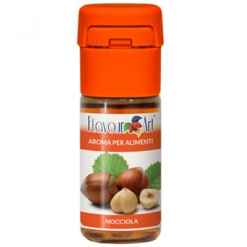 Haselnuss 10ml Aroma by FlavourArt