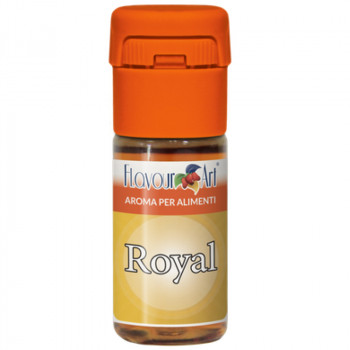 Royal 10ml Aroma by FlavourArt