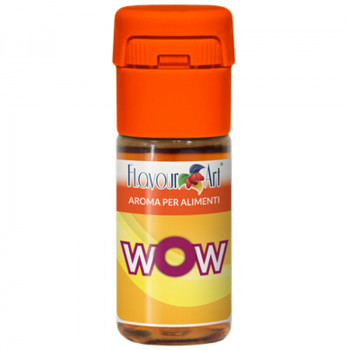 wOw 10ml Aroma by FlavourArt