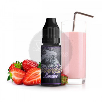 FlavourDelics Banshee 10ml Aroma by Vape Customs