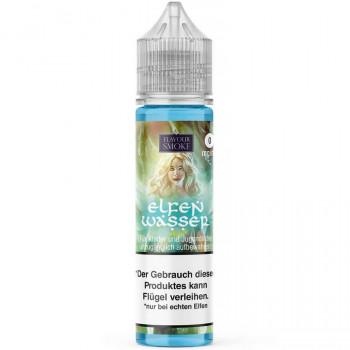 Elfenwasser 20ml Bottlefill Aroma by Flavour-Smoke