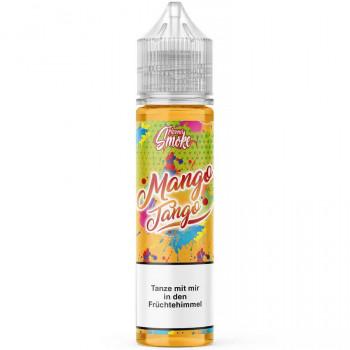 Gold Mangos Tango 20ml Bottlefill Aroma by Flavour-Smoke