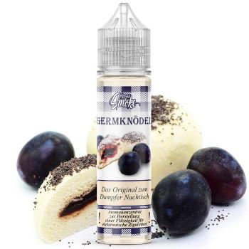 Germknödel 20ml Bottlefill Aroma by Flavour-Smoke