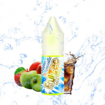 Cola Pomme 10ml Aroma by Fruizee