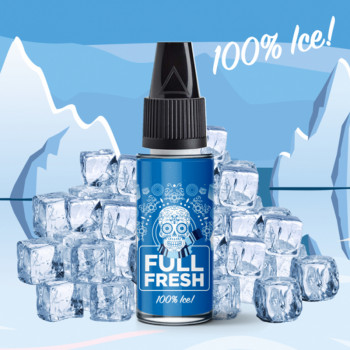 Full Fresh Additif Aroma 10ml by Full Moon