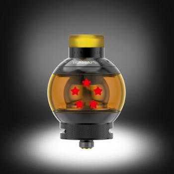 Fumytech Dragon Ball V2 RTA Verdampfer